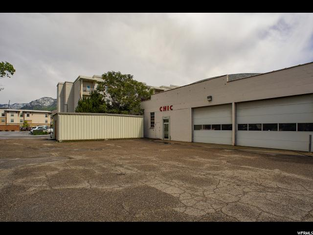 Additional photo for property listing at 238 E 20TH S Street 238 E 20TH S Street 奥格登, 犹他州 84401 美国