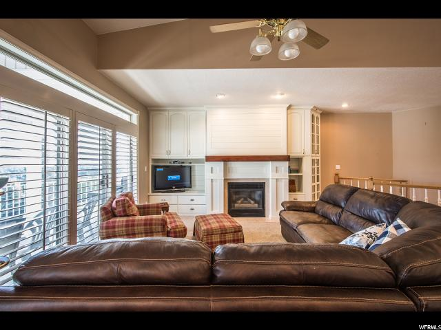 Additional photo for property listing at 1130 N PINE Circle 1130 N PINE Circle Heber City, Utah 84032 United States