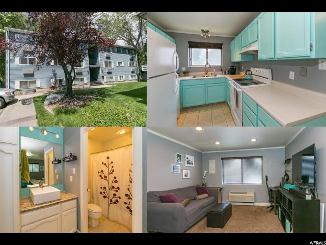 3514 S 300 E I, Salt Lake City, UT 84115