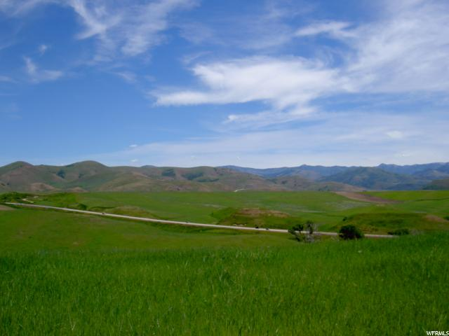 Additional photo for property listing at Address Not Available  Preston, Idaho 83263 Estados Unidos