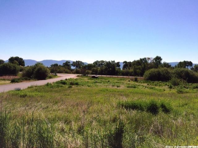 Additional photo for property listing at 7 W SNOWMEADOWS Drive 7 W SNOWMEADOWS Drive Garden City, Utah 84028 United States