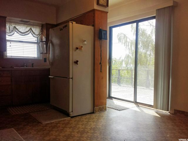 139 VALLEY VIEW Sunnyside, UT 84539 - MLS #: 1455490