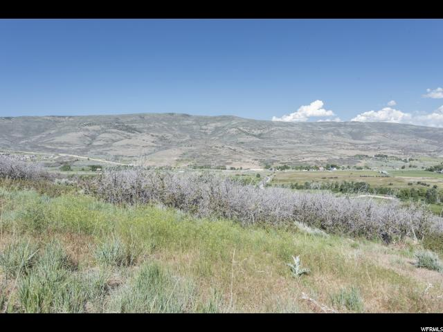 Additional photo for property listing at 2730 RIVER MEADOWS Drive 2730 RIVER MEADOWS Drive Midway, Utah 84049 United States