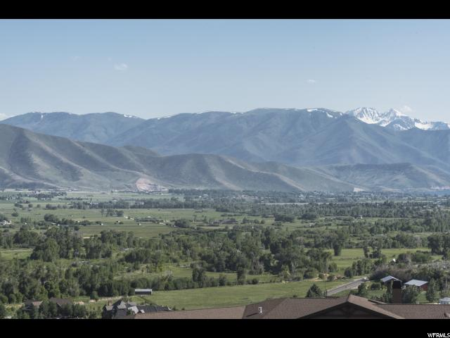Land for Sale at 2730 RIVER MEADOWS Drive 2730 RIVER MEADOWS Drive Midway, Utah 84049 United States