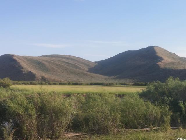 Additional photo for property listing at 8989 US HWY 30 8989 US HWY 30 Montpelier, 爱达荷州 83254 美国