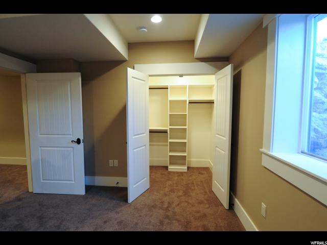955 S COLDWATER WAY Midway, UT 84049 - MLS #: 1455623