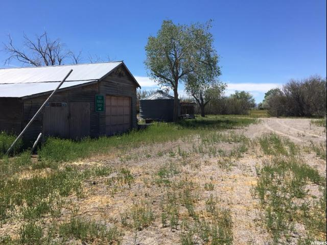 Additional photo for property listing at 5475 8500 5475 8500 Delta, Utah 84624 États-Unis