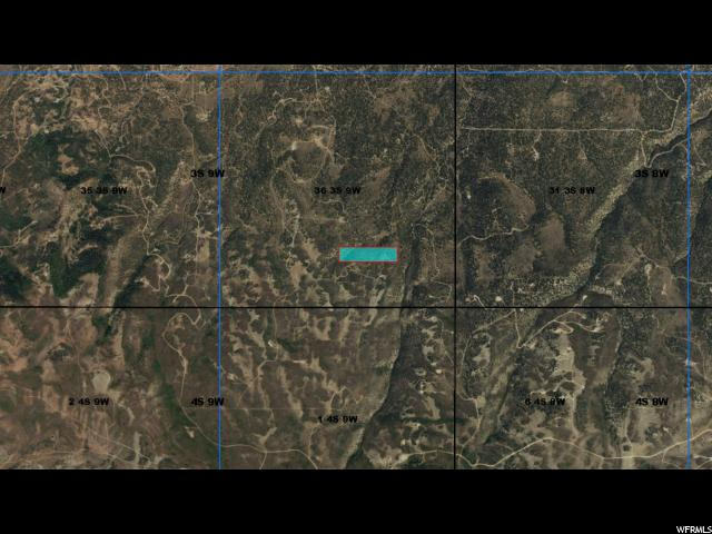 Fruitland, UT 84027 - MLS #: 1455741