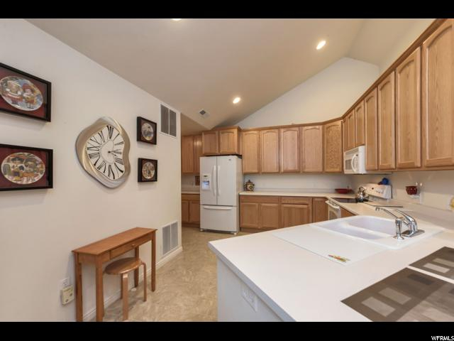 6921 S COUNTRY HOME Unit 119 West Jordan, UT 84084 - MLS #: 1455776