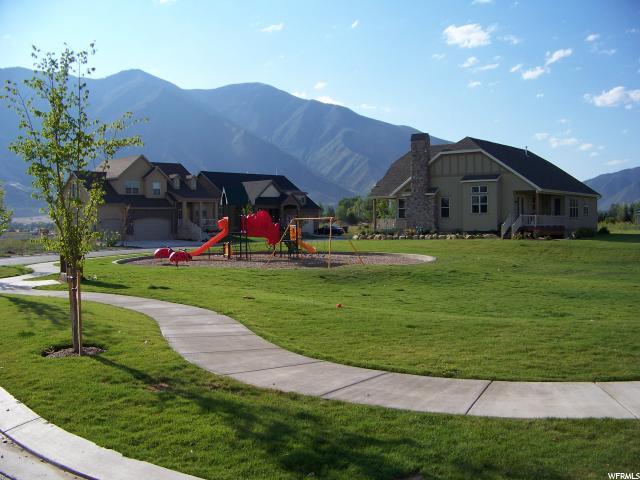 Additional photo for property listing at 797 S WILLOW Lane 797 S WILLOW Lane Unit: V-1 Mapleton, Utah 84664 Estados Unidos