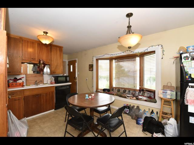 4086 W 5050 Salt Lake City, UT 84118 - MLS #: 1455806