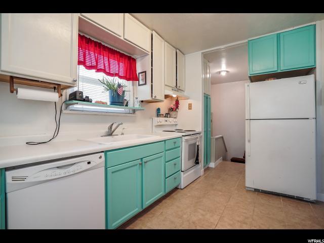 2803 S BRINKER Ogden, UT 84403 - MLS #: 1455860