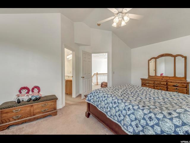536 N 500 Nephi, UT 84648 - MLS #: 1455903