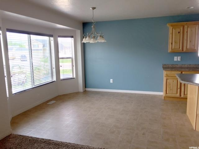 Additional photo for property listing at 416 S DURANGO Drive 416 S DURANGO Drive Vernal, Utah 84078 United States