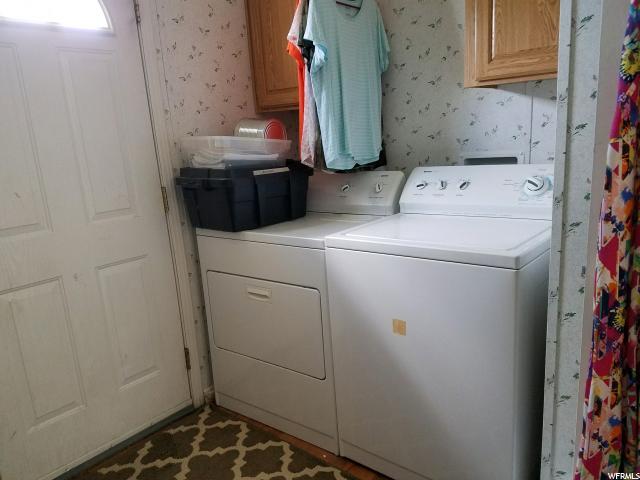 481 E 100 Unit 44 Monticello, UT 84535 - MLS #: 1455993