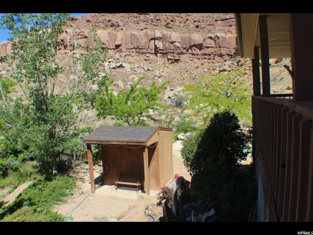 8670 W LEDGE LN Ioka, UT 84066 - MLS #: 1455996