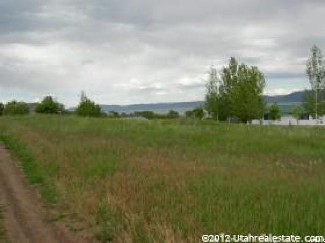 1050 S BEAR LAKE BLVD Garden City, UT 84028 - MLS #: 1456020