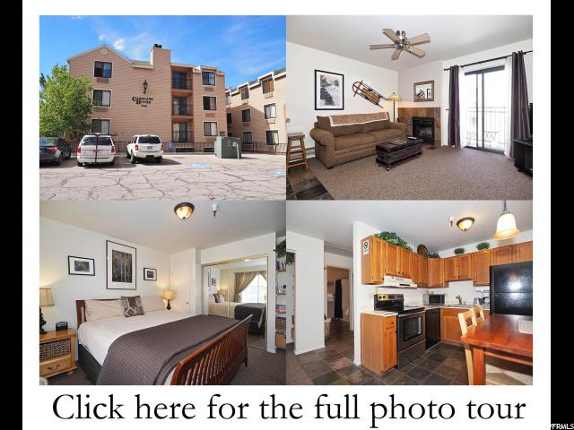 1940 PROPECTOR  AVE 330, Park City, UT 84060