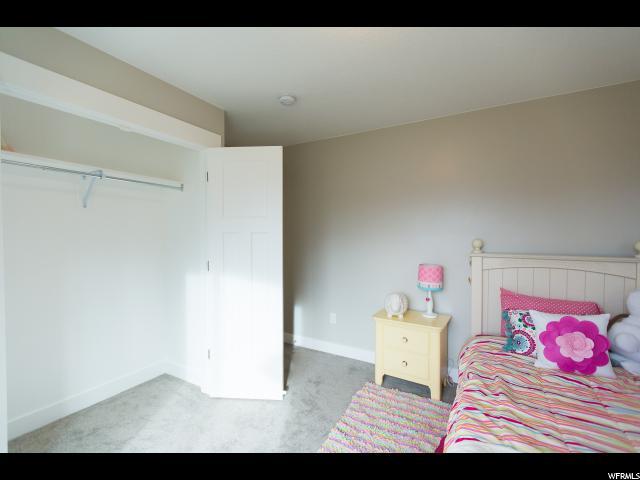Additional photo for property listing at 3733 S MCGREGOR Lane 3733 S MCGREGOR Lane Unit: 111 Saratoga Springs, 犹他州 84045 美国
