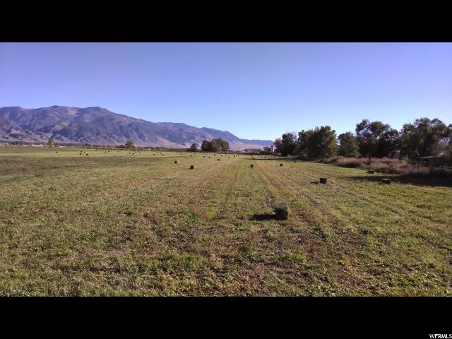 Additional photo for property listing at Address Not Available  Elsinore, Utah 84724 États-Unis