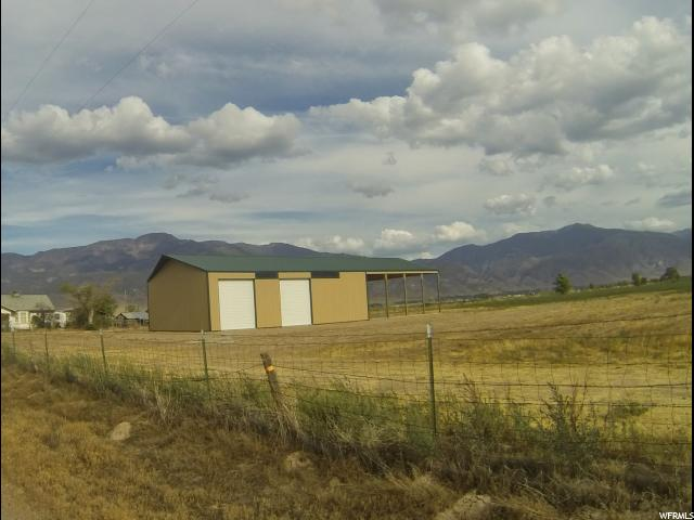 Land for Sale at Address Not Available Elsinore, Utah 84724 United States