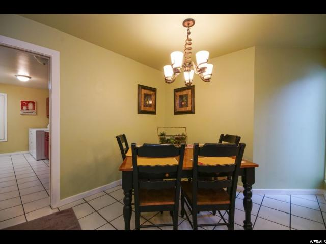 19 LONE HOLLOW DR Sandy, UT 84092 - MLS #: 1456138