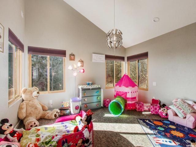 Additional photo for property listing at 6847 E ASPEN Drive 6847 E ASPEN Drive Unit: 1 Eden, Utah 84310 États-Unis