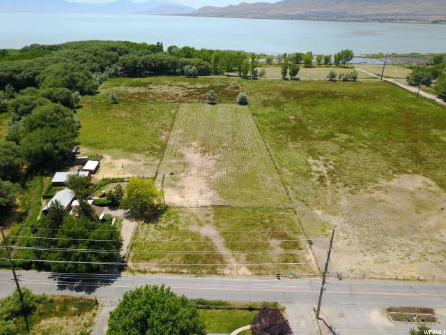 Land for Sale at 1331 E 145 N Saratoga Springs, Utah 84045 United States