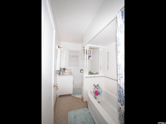 Additional photo for property listing at 1040 E HIGH CREEK Road 1040 E HIGH CREEK Road Cove, Utah 84320 United States