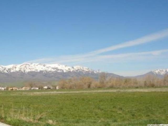 Terreno por un Venta en Address Not Available Morgan, Utah 84050 Estados Unidos