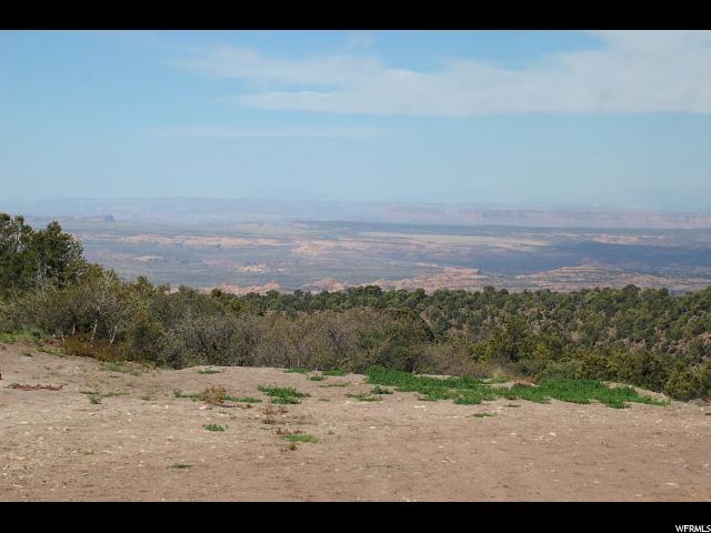 Moab, UT 84532 - MLS #: 1456209