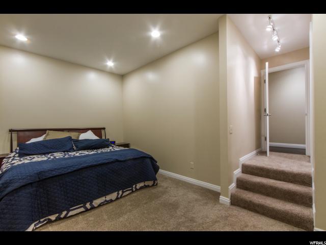 4062 S EVELYN DR Salt Lake City, UT 84124 - MLS #: 1456223