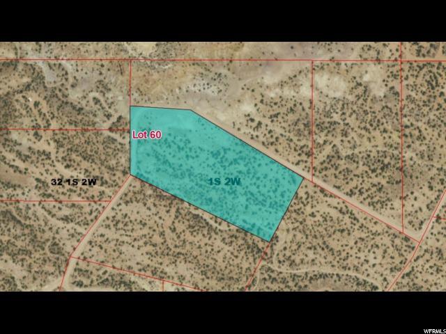 Roosevelt, UT 84066 - MLS #: 1456286