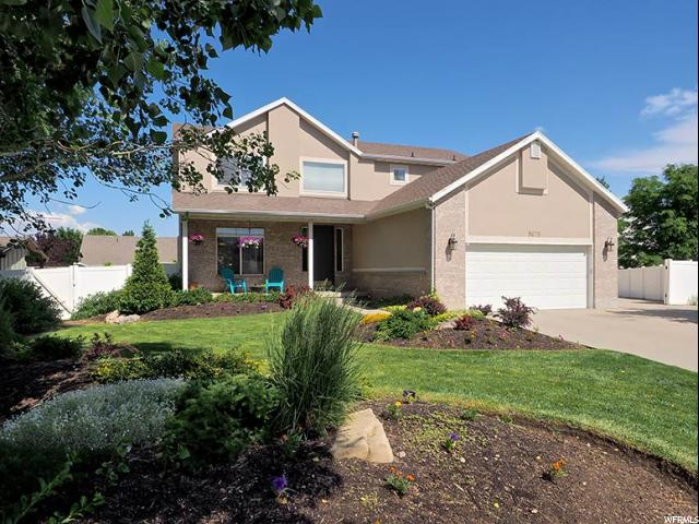 9675 S CINDY CT, South Jordan UT 84009