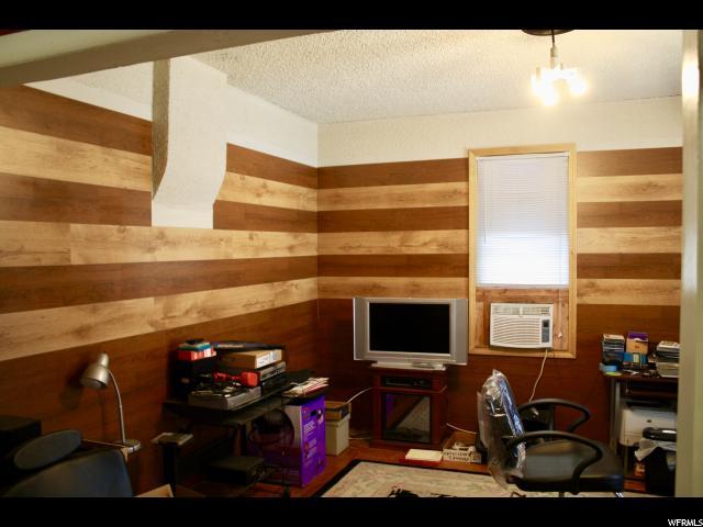 Additional photo for property listing at 8755 W MAGNA MAIN Street  Magna, Utah 84044 Estados Unidos