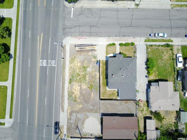 20 E SOUTHGATE AVE South Salt Lake, UT 84115 - MLS #: 1456410
