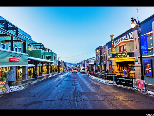 Additional photo for property listing at 333 MAIN Street 333 MAIN Street Unit: 36 Park City, Utah 84060 United States