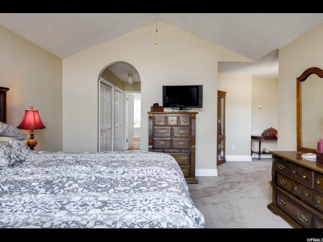 1730 E COLCHESTER CT Sandy, UT 84092 - MLS #: 1456427