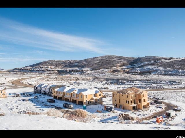1038 W CATTAIL CATTAIL Unit F1 Heber City, UT 84032 - MLS #: 1456428