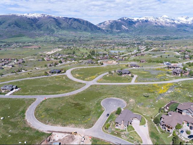 5852 E WILDFLOWER CT Eden, UT 84310 - MLS #: 1456430