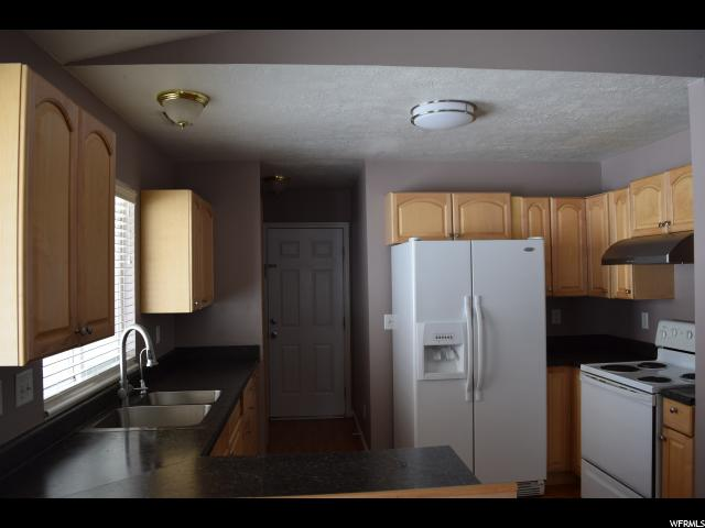3340 W BROOKWAY DR West Valley City, UT 84119 - MLS #: 1456440