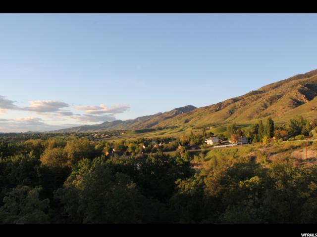 Additional photo for property listing at 375 E 200 S 375 E 200 S Providence, Utah 84332 Estados Unidos