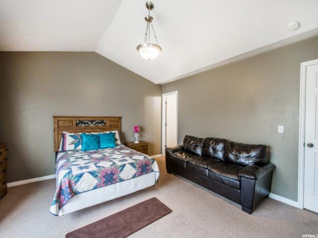 Additional photo for property listing at 496 N 1210 E 496 N 1210 E Spanish Fork, Utah 84660 États-Unis