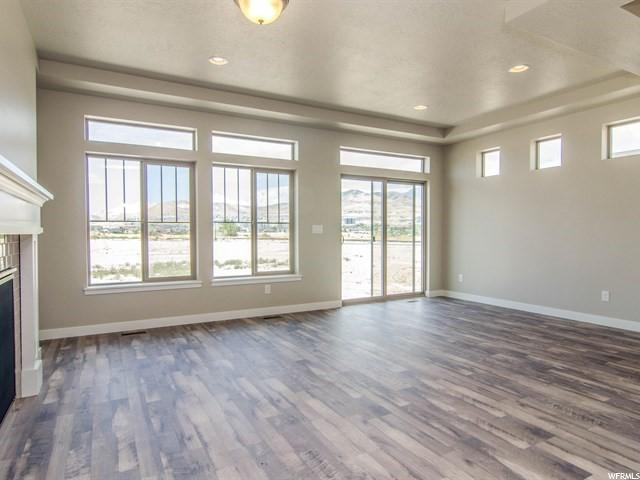 3024 W 2400 Unit 227 Lehi, UT 84043 - MLS #: 1456514