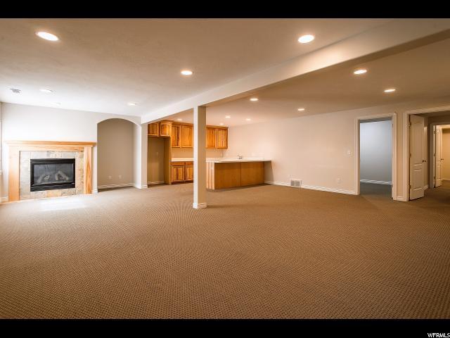 264 N HOME TOWNE CT Tooele, UT 84074 - MLS #: 1456532