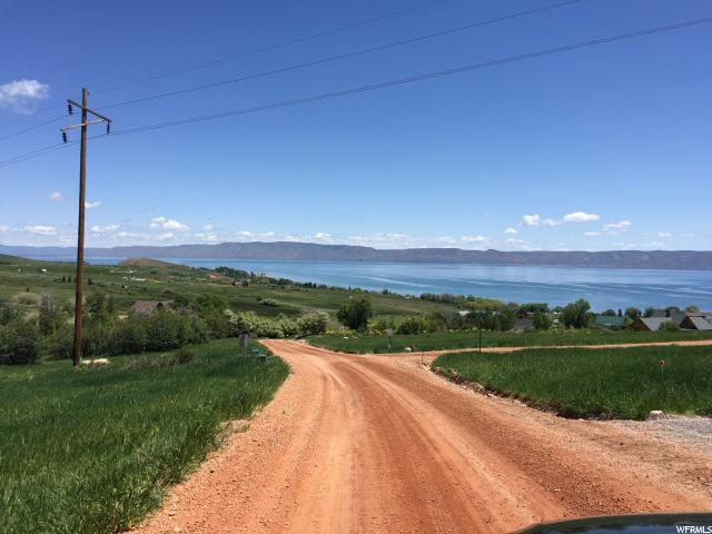 610 LAKESIDE DR Fish Haven, ID 83287 - MLS #: 1456539