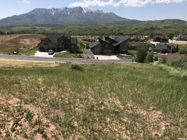 Additional photo for property listing at 6176 N HIDDEN HILLS Drive 6176 N HIDDEN HILLS Drive Morgan, Utah 84050 United States