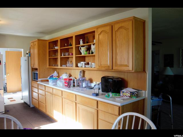 42 W 1ST Weston, ID 83286 - MLS #: 1456578