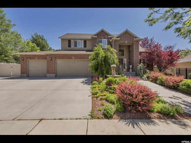 Additional photo for property listing at 11763 S BEAU MEADOW Lane 11763 S BEAU MEADOW Lane Draper, Utah 84020 Estados Unidos