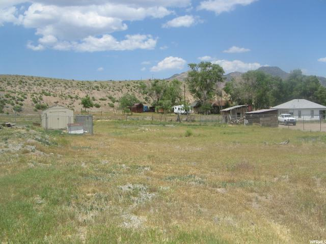 Land for Sale at Address Not Available Marysvale, Utah 84750 United States